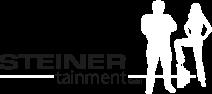 STEINERtainment I Offizielle Seite von Matthias und Inge Steiner