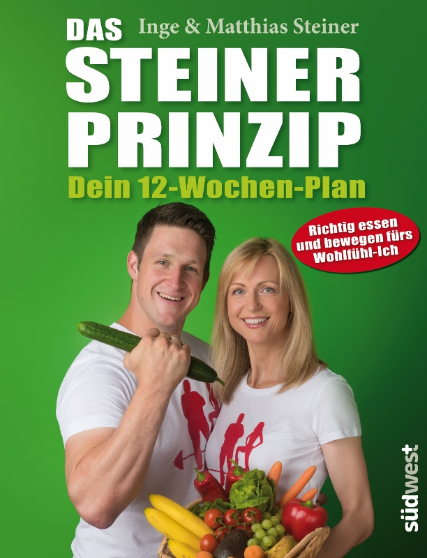 SP - Dein 12 Wochen Plan