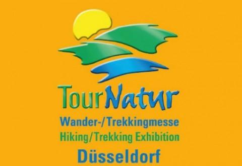 TourNatur Düsseldorf, 06.09.2013, 10:30 Uhr