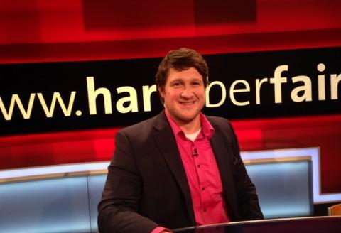 Hart aber fair, ARD, 20.01.2014, 21:00 Uhr