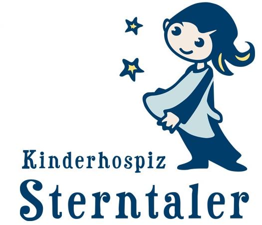 Logo_sterntaler