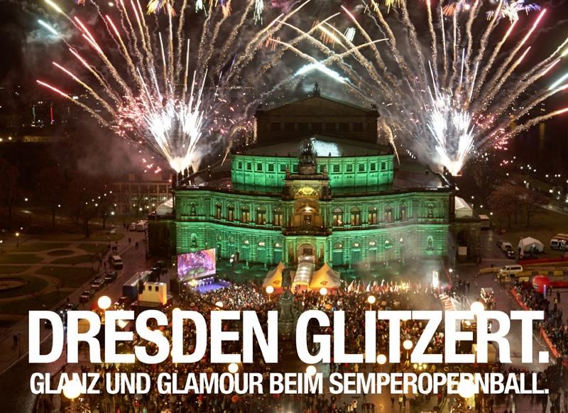 Dresden_glitzert