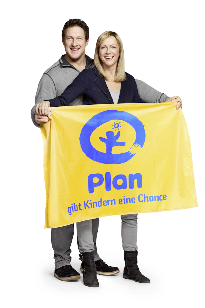 Plan Inge und Matthias