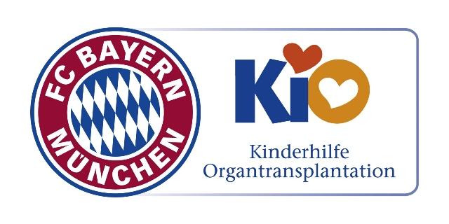 FCB-KiO-Logo