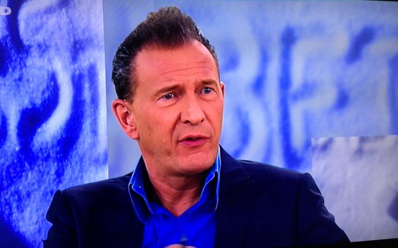 Nobert Lehmann