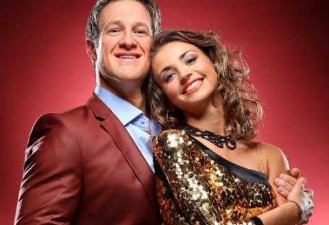 Let's Dance, RTL, ab 13.03.2015, 20:15 Uhr