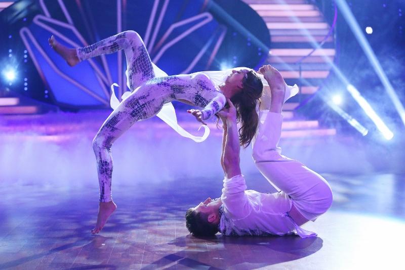 Show 11 - Contemporary (c) RTL / Stefan Gregorowius