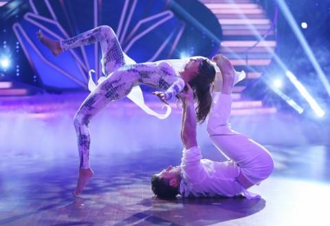 Let's Dance Finale, RTL, 05.06.2015