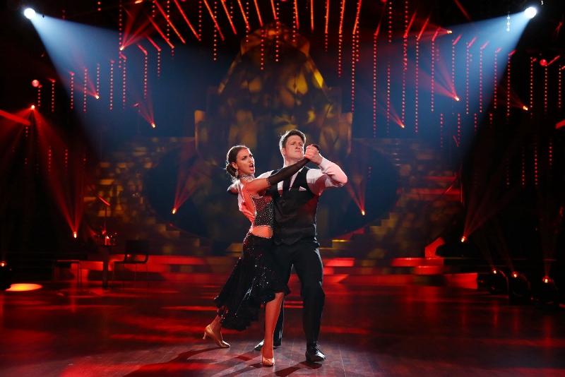 Show 11 - Tango (c) RTL / Stefan Gregorowius