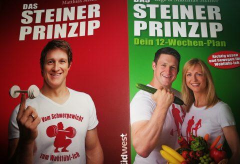 """Vortrag """"Steiner Prinzip"""", Zistersdorf,16.10.18,19:00Uhr"""