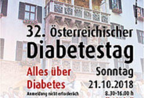 """Vortrag """"Steiner Prinzip"""", ÖDV, 21.10.18, Innsbruck, 13:30 Uhr"""