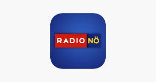 """""""Nahaufnahme"""", 23.07.17, Radio Niederösterreich, 9 Uhr"""