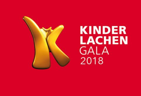 Kinderlachen-Gala, 01.12.18, Dortmund, Westfalenhalle