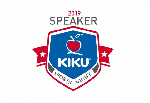KIKU Sports Night,  Eppan, 18.10.19, 20 Uhr